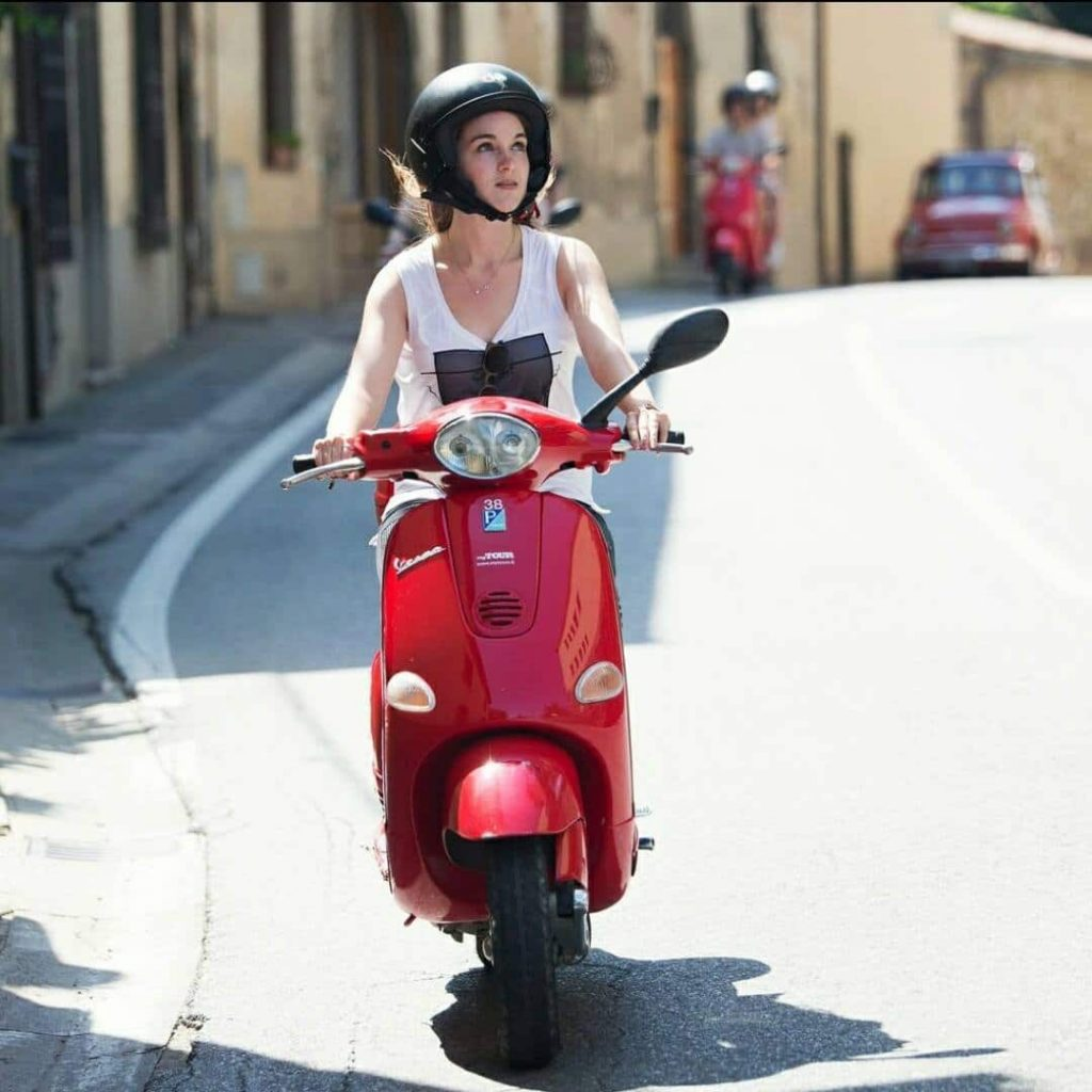 things to do in florence - Image 2