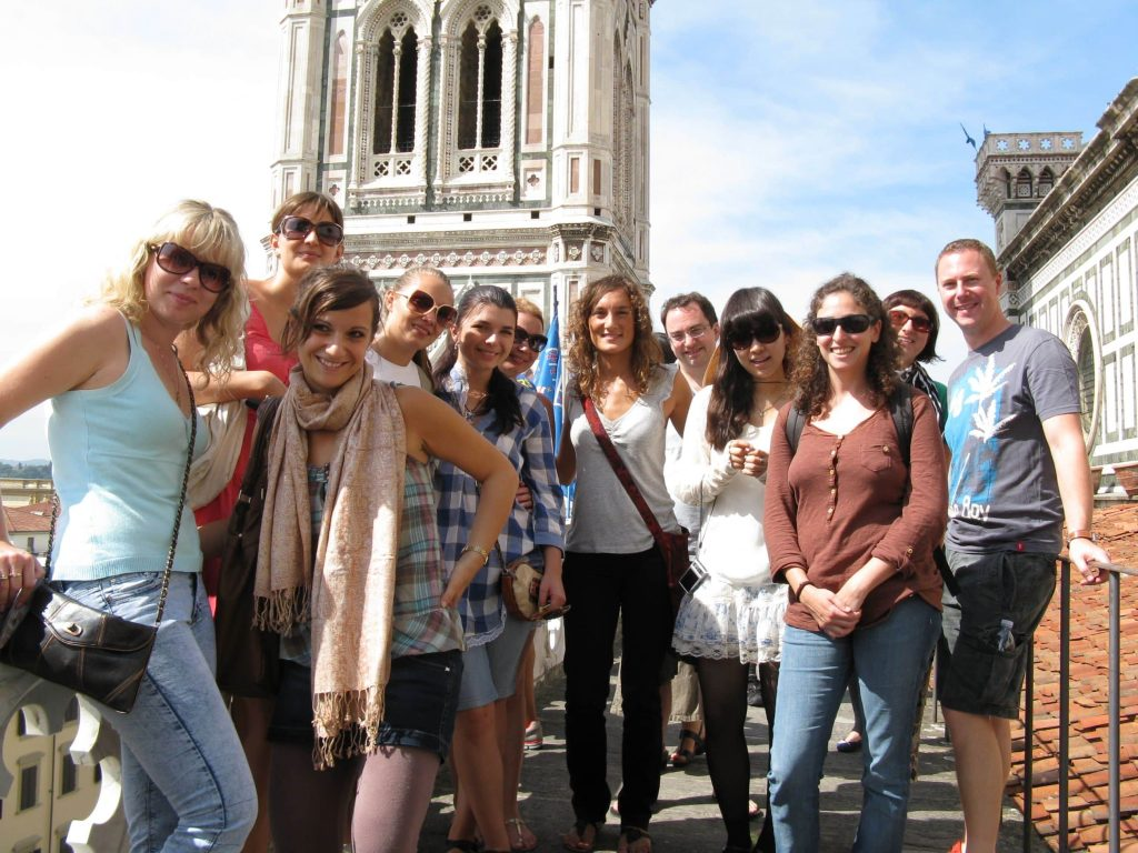 things to do in florence - Image 12