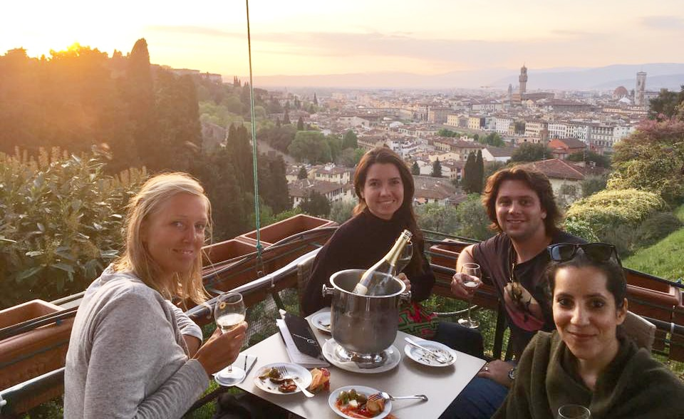 things to do in florence - Image 1