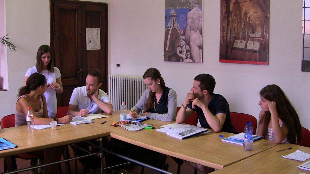 cursos grupales - Imagen 4