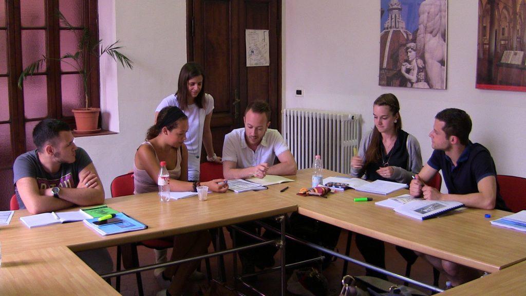 cursos grupales - Imagen 5