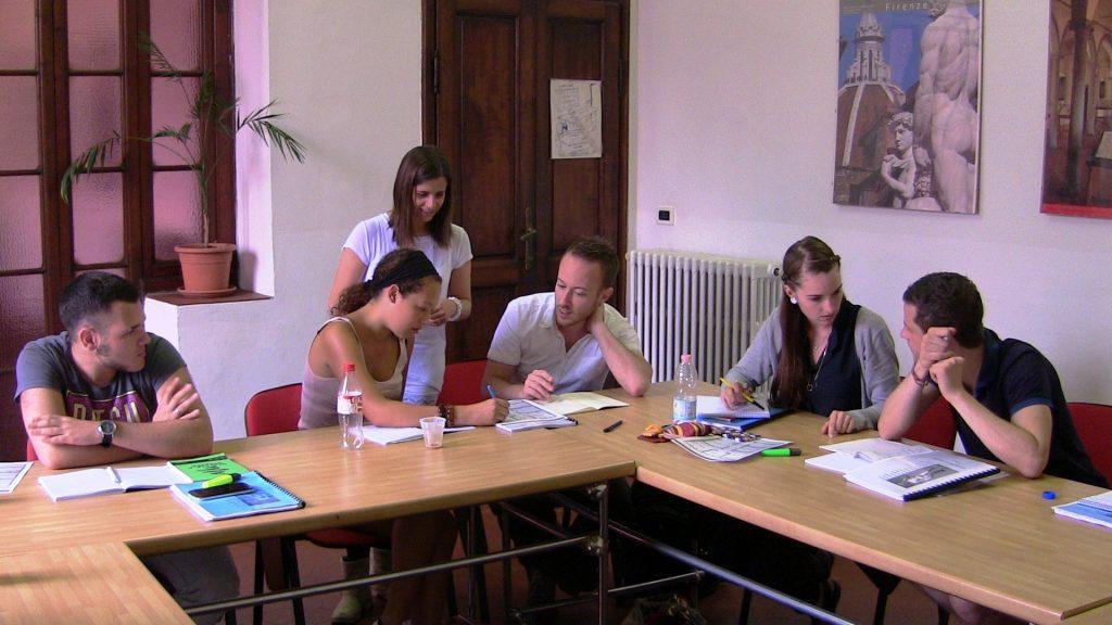 cursos em grupo - Imagens 4