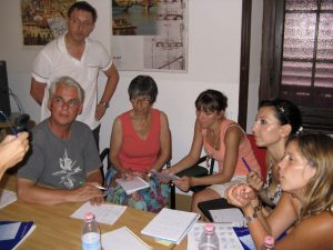 cours super-intensifs - Image 7