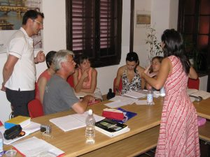 cours super-intensifs - Image 6