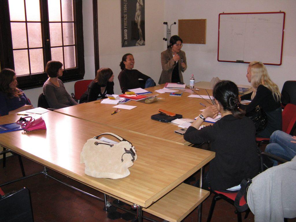 super-intensive courses - Image 6