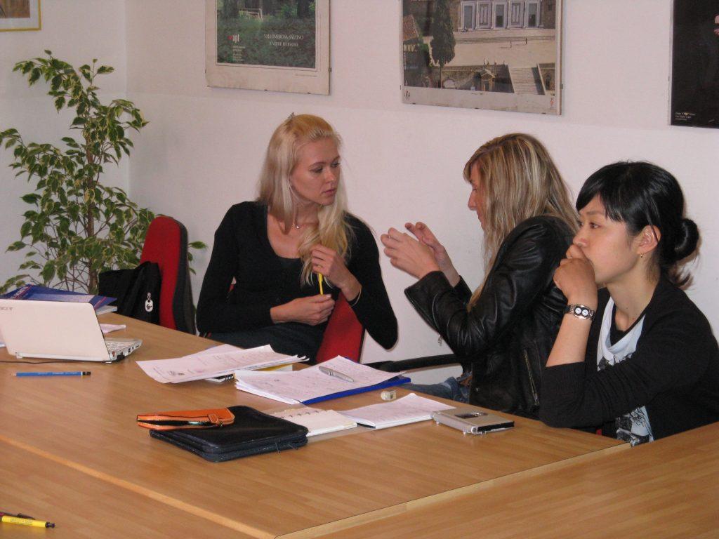 super-intensive courses - Image 8