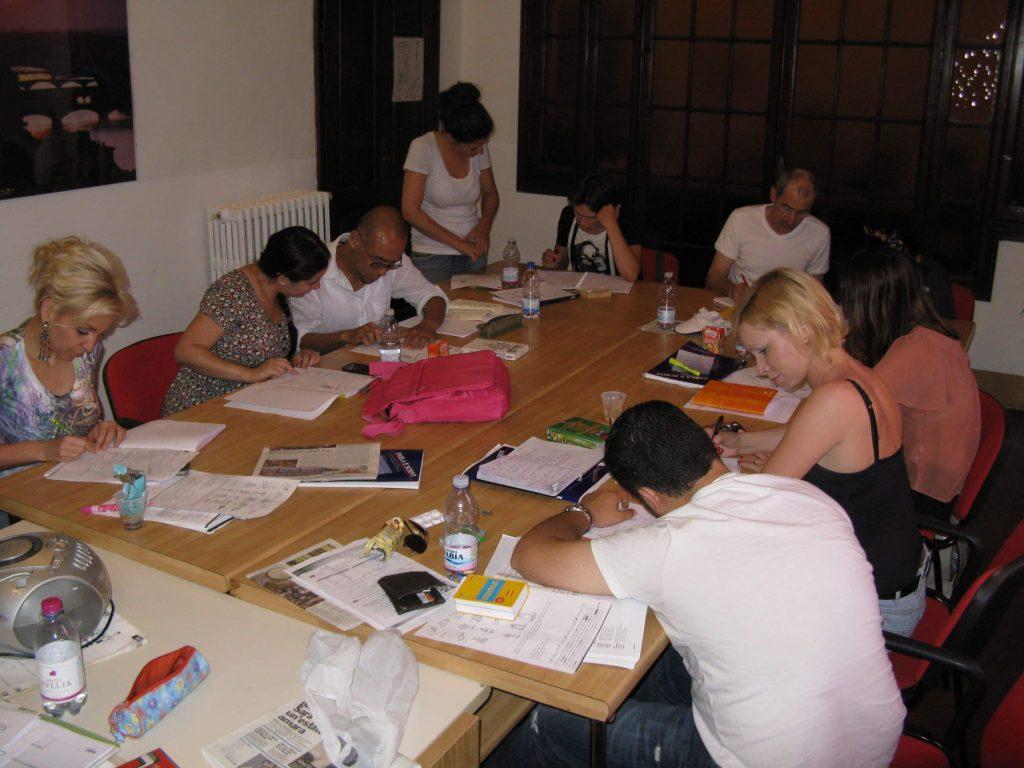 cursos grupales - Imagen 7