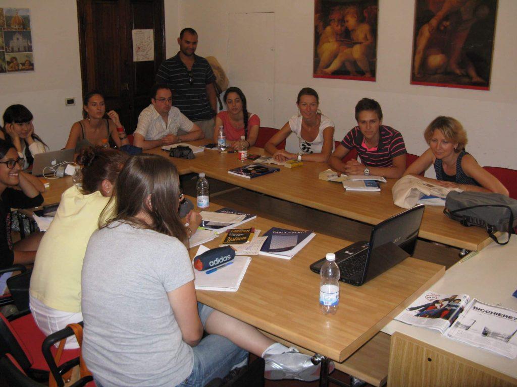 cursos grupales - Imagen 8