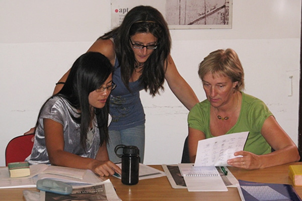 cours particuliers - Image 1