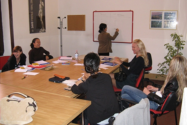 cours super-intensifs - Image 1