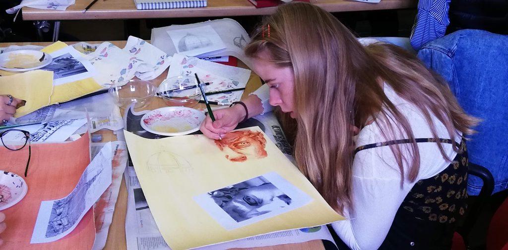 art & craft workshops - Image 4