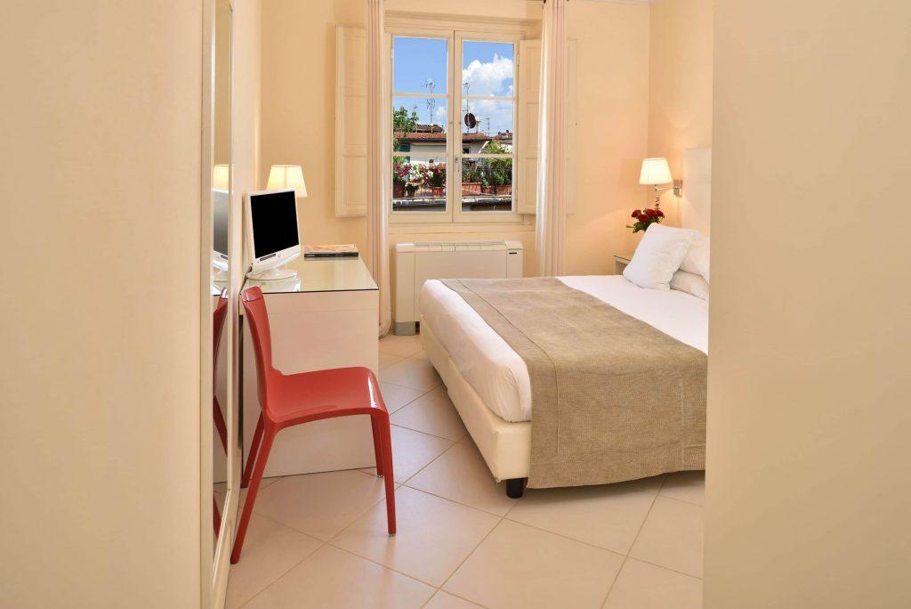 accommodation - Image 7