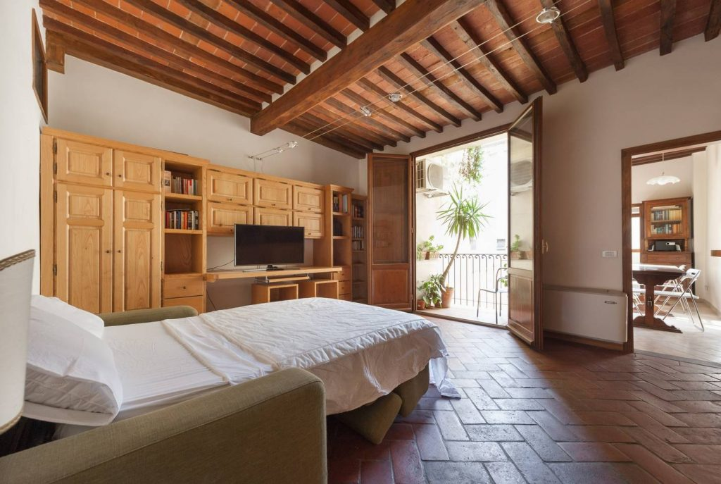 accommodation - Image 6