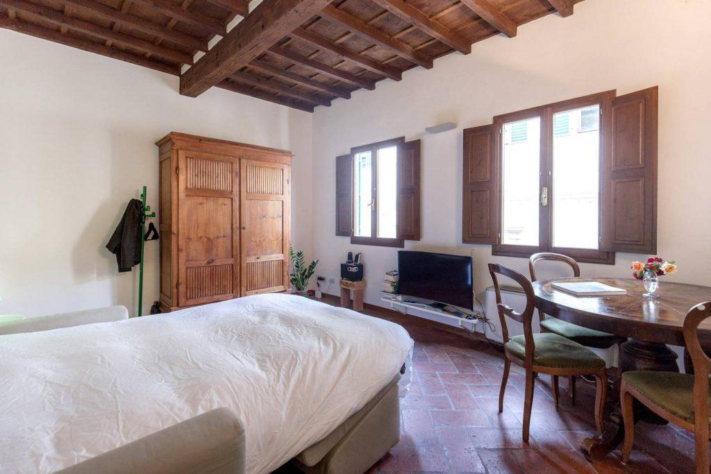 accommodation - Image 5