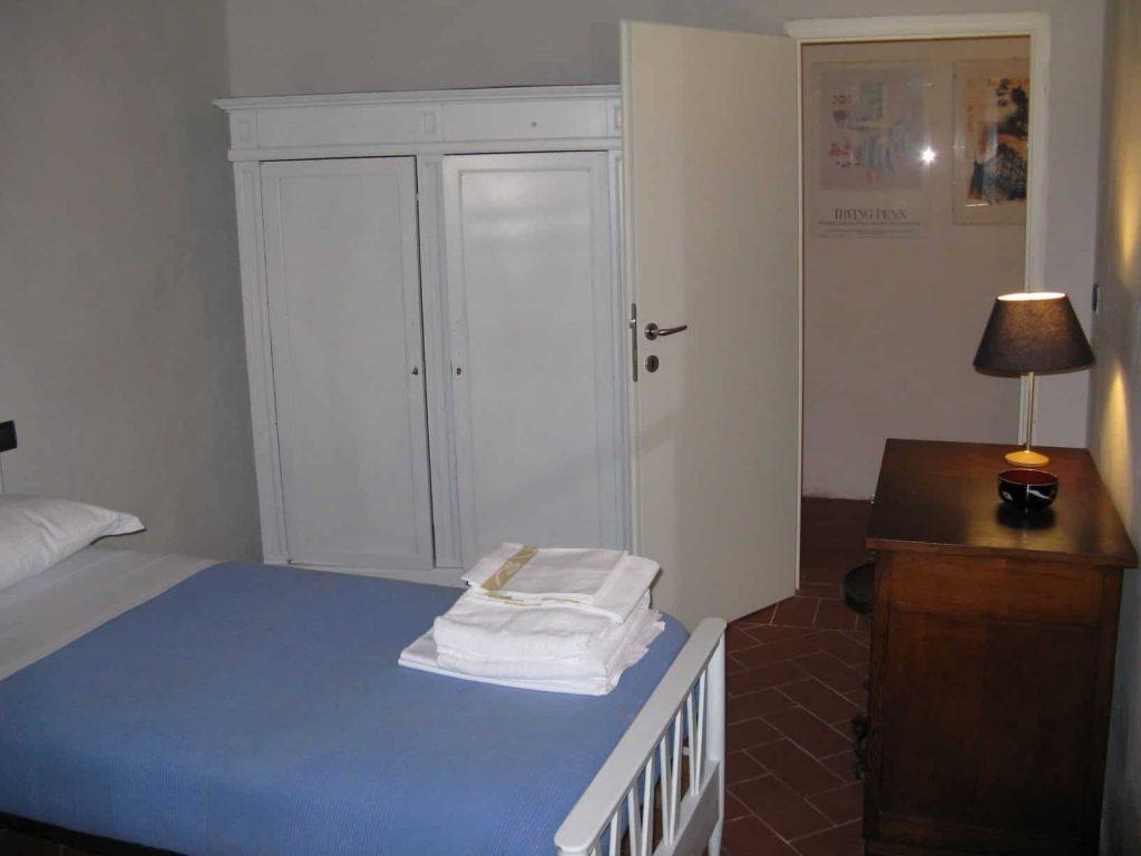 accommodation - Image 1
