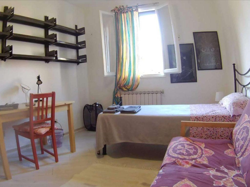 accommodation - Image 2
