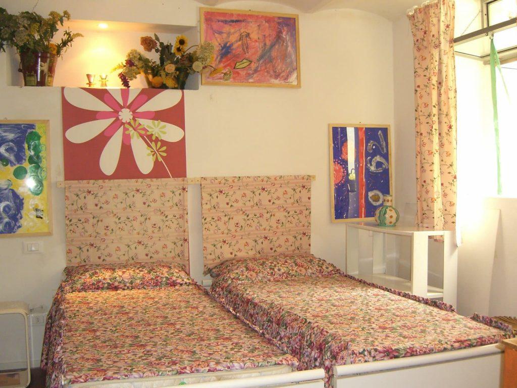 accommodation - Image 3