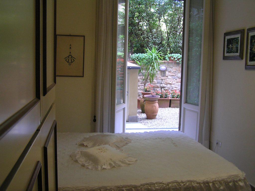 accommodation - Image 4