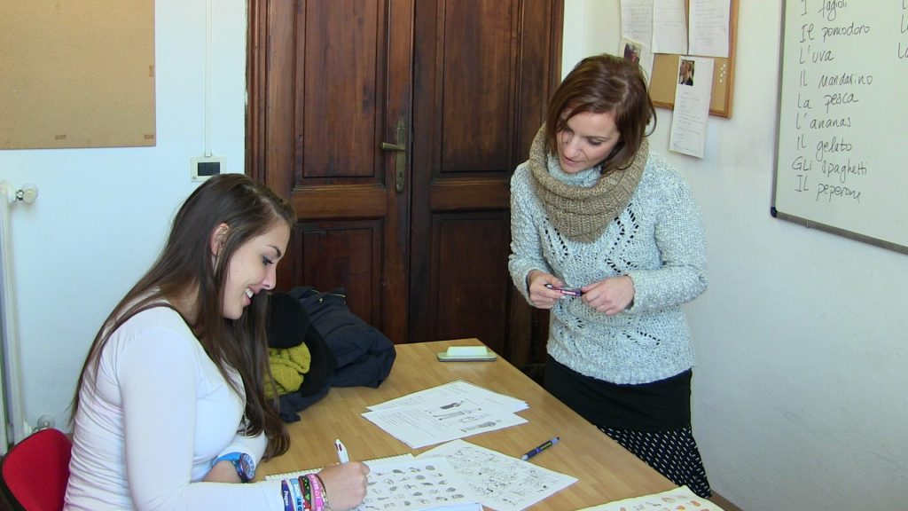 cours particuliers - Image 5
