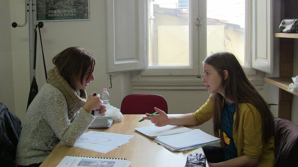 cours particuliers - Image 6