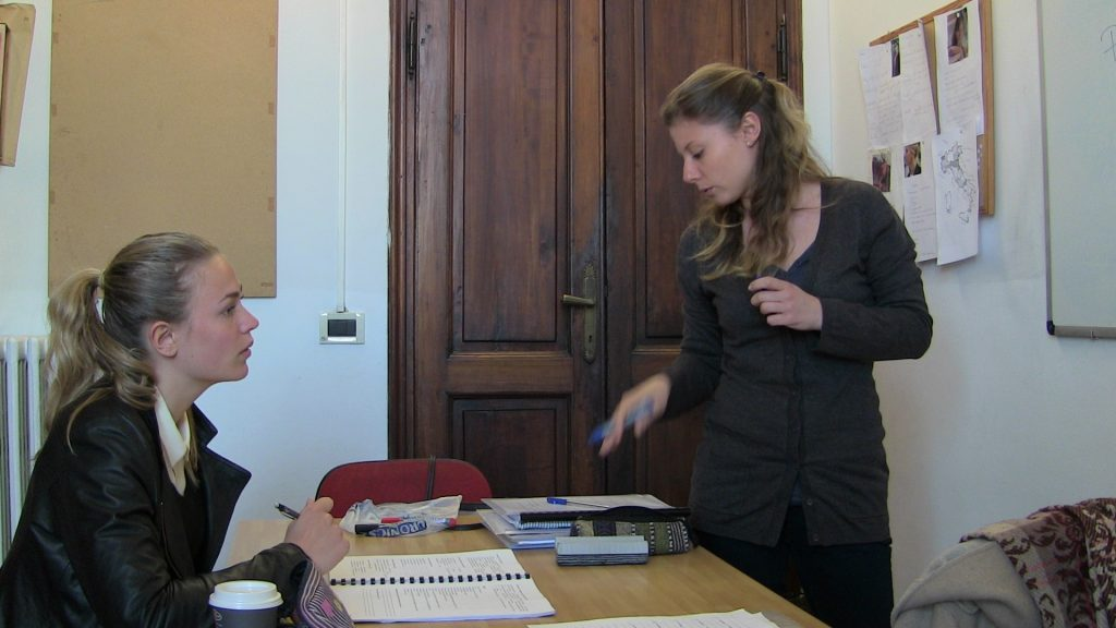 cours particuliers - Image 7