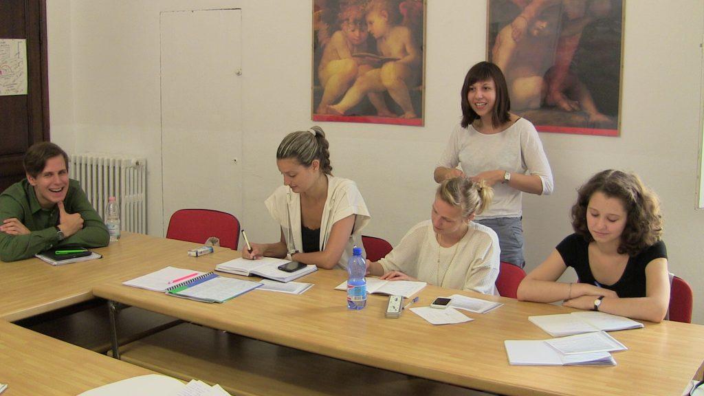 cursos grupales - Imagen 6
