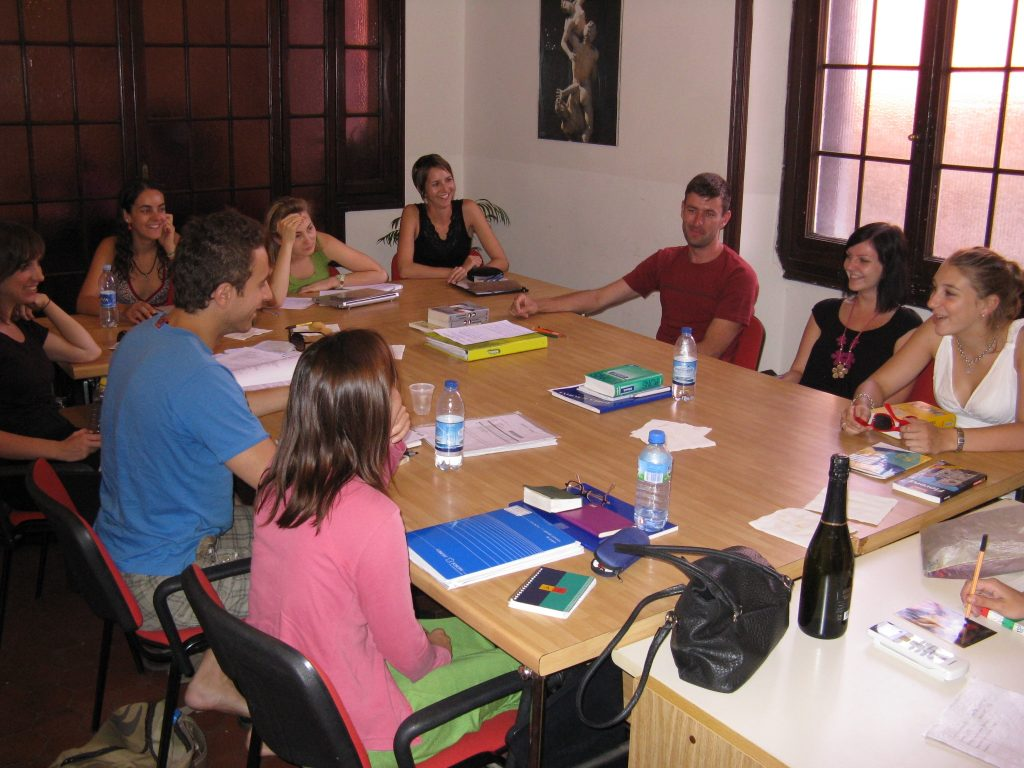 super-intensive courses - Image 7