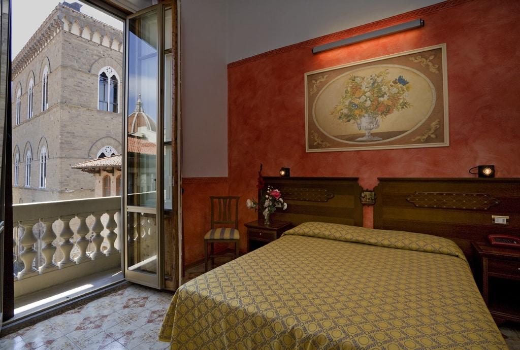 accommodation - Image 8