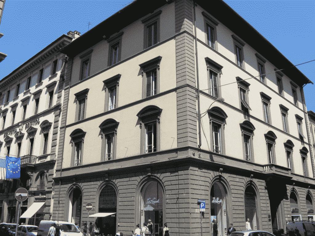 the school - Image 2