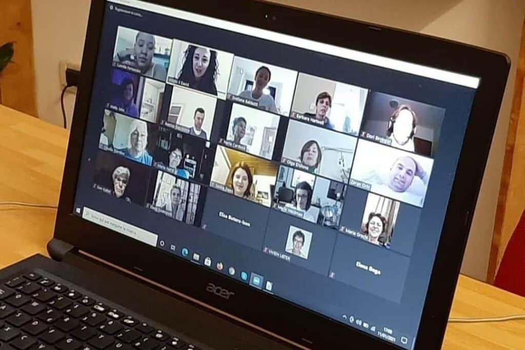 cursos de italiano online - Imagens 2