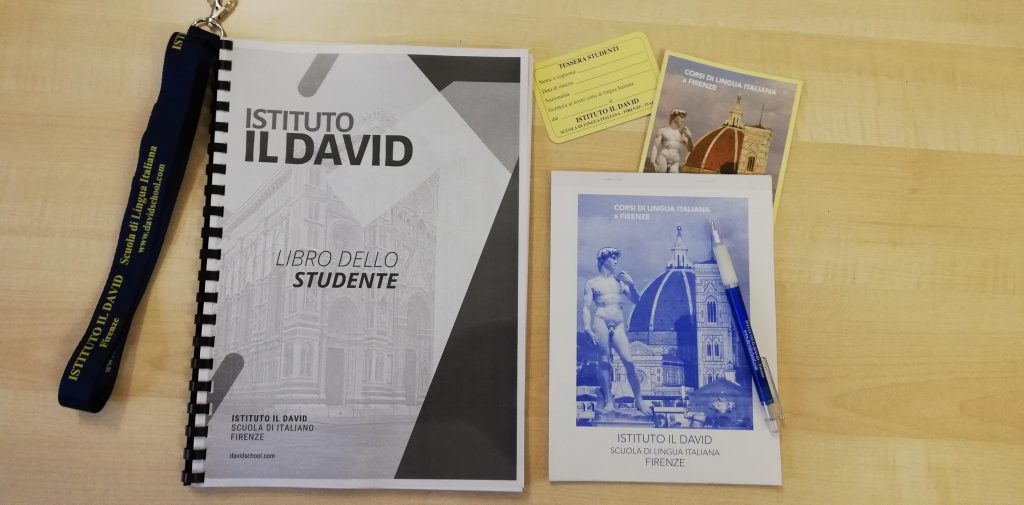 study italian at school - Image 7